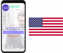 My Bank Android English US
